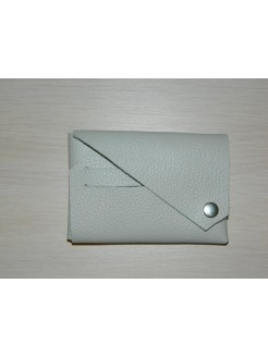Кошелек Lucky Exclusive Wallet origami оптом