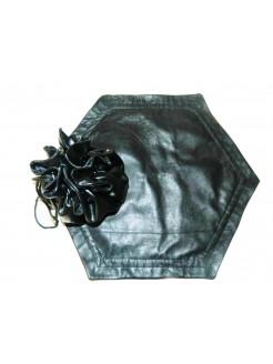 Косметичка  LE Cosmetic bag Elite