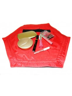 Косметичка  LE Cosmetic bag light