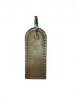 Брелок для ключей Lucky Exclusive Люкс Винтаж 002-01/2