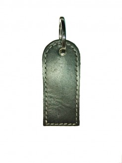 Брелок для ключей Lucky Exclusive Люкс 001-01/1