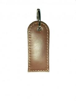 Брелок для ключей Lucky Exclusive Люкс Ретро 003-01/3