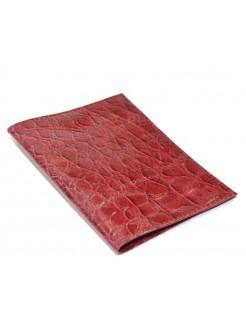 Обложка на паспорт Lucky Exclusive 004-06/7
