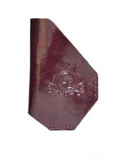 Чехол для карт Lucky Exclusive 007-04/1