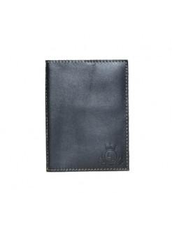 Обложка на паспорт Lucky Exclusive 001-07/1