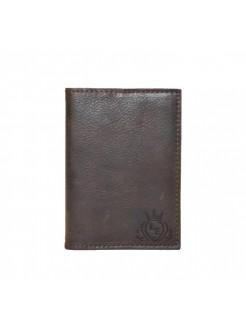 Обложка на паспорт Lucky Exclusive 002-07/2