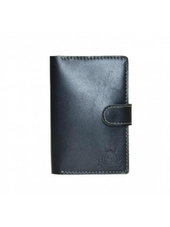 Обложка на паспорт Lucky Exclusive 001-09/1